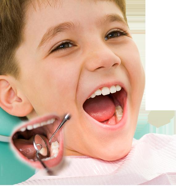 درمان  به روش دندانپزشکی در خواب (سدیشن)
